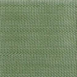 78 mistelgrün