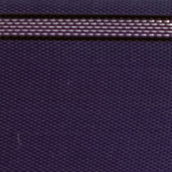 36 violett