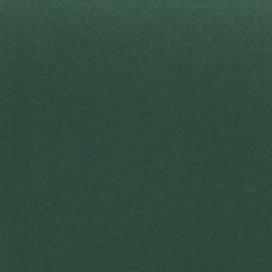 grasgrün 20