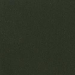 moosgrün 29