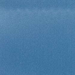kobaltblau 54