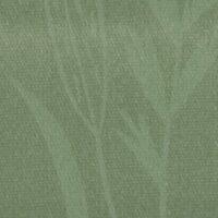 Supersatin Allover hellgrün 125mm / 25m Gräser