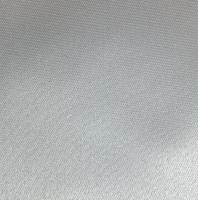 Thermosatin weiß 55mm / 25m ohne Rand