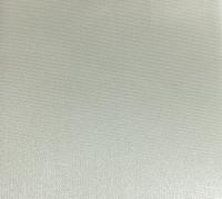 Thermosatin creme 75mm / 25m ohne Rand