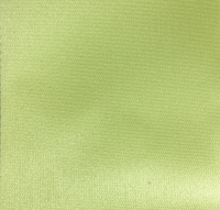Thermosatin  lindgrün 75mm / 25m ohne Rand
