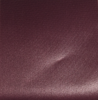 Thermosatin bordeaux 75mm / 25m ohne Rand