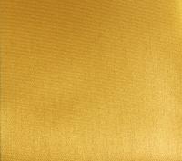 Thermosatin gelb 100mm / 25m ohne Rand