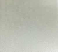 Thermosatin creme 100mm / 25m ohne Rand