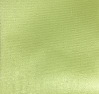 Thermosatin lindgrün 100mm / 25m ohne Rand