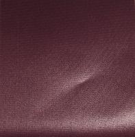 Thermosatin bordeaux 125mm / 25m ohne Rand
