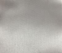 Thermosatin grau 125mm / 25m ohne Rand
