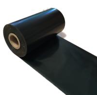Thermotransferfolie SS schwarz 150mm / 200m
