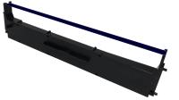 Kassette Blau - Epson S