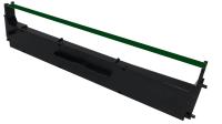 Kassette Grün - Epson S