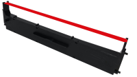 Kassette Rot - Epson S