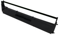 Kassette schwarz - Epson S