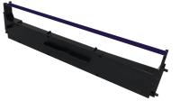 Kassette Violett - Epson S