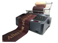 Leihdrucker easyPrint/easy Gold-Print C6d