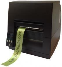 easy Deco-Print