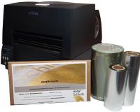 easy Fast-Print C175 Bundle