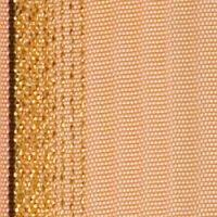 Moire kürbis 200mm/25m breiter Rand