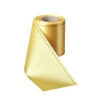 Supersatin mais 075mm / 25m Z-Rand gold